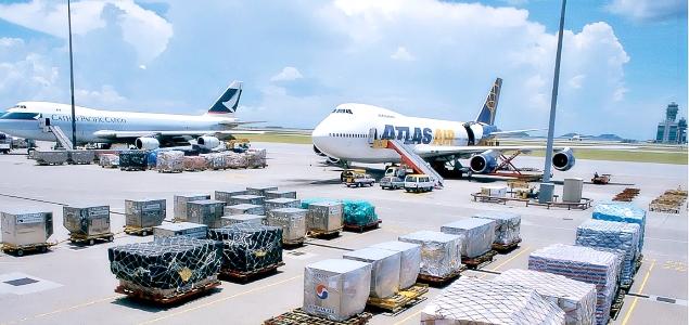 进口物流,国际海运,包税进口,国际快递,国际空运,香港包税进口